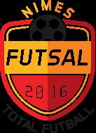 Futsal1912